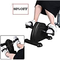 Uamsiste Portable Mini Cycle Bike for Arm or Foot