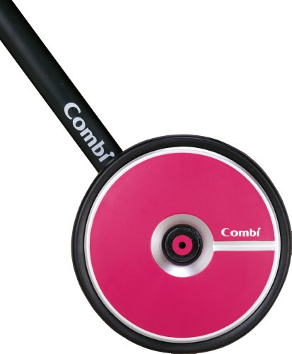 ah pink for Combi F2 (Combi Replacement)