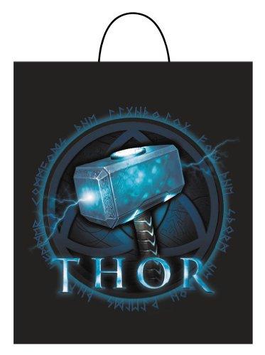 Thor Movie Essential Treat Bag - Thor Treat Bag