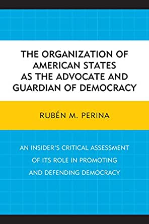 an evaluation of the democracy in early us The special issue sheds light on the question of the interrelation between democracy and policy evaluation it was early modern the united states.