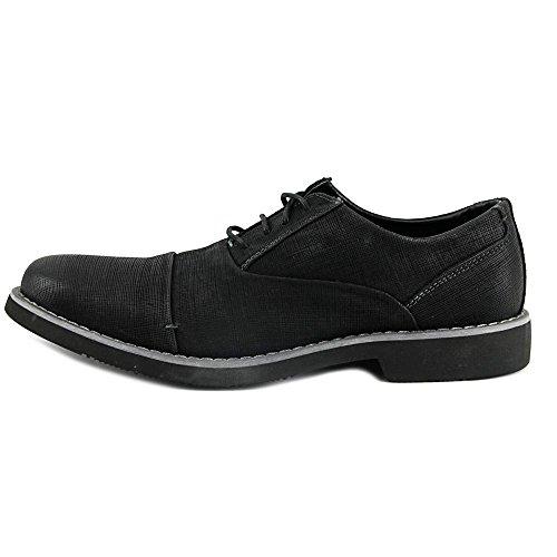 Steve Madden P-Urse Piel Zapato