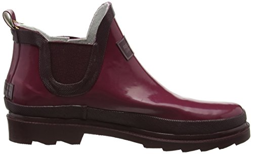 Regatta EU Wellington Femme Bottes Marron Sécurité Lady Pimento Fig Dkpiment de Harper 42 rBwqrx1z