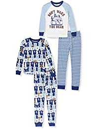 Amazon.com   50 to  100 - Pajama Sets   Sleepwear   Robes  Clothing ... f42cda5bc