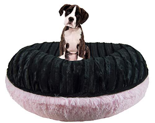 Bessie and Barnie  Luxury Puppy Bed