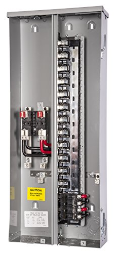 Siemens Solar Lighting in US - 3