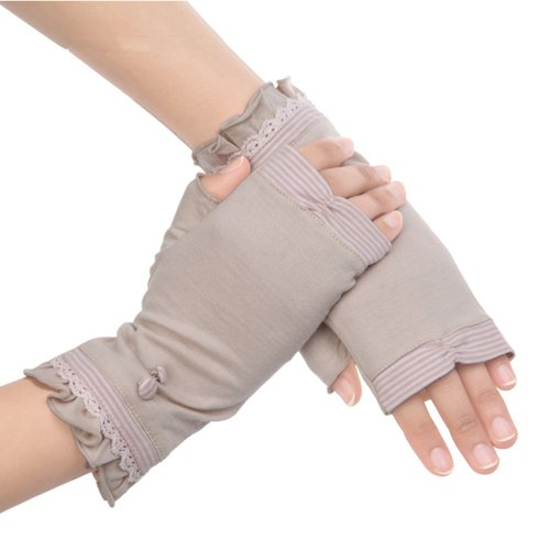 Kenmont Ladies Summer Protection Mittens