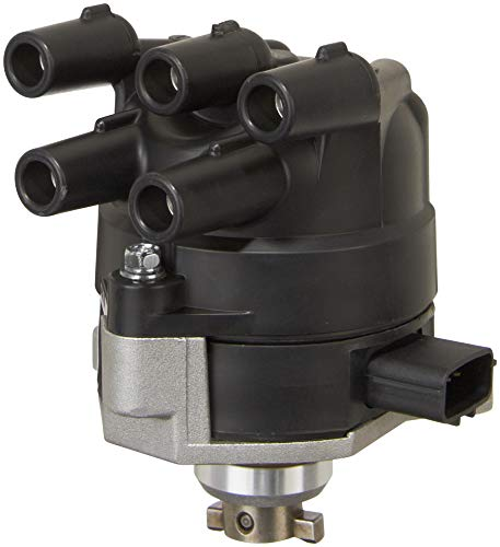 Spectra Premium NS25 Distributor