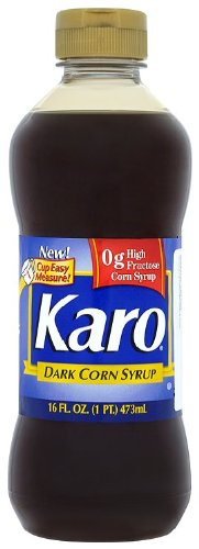 karo-dark-corn-syrup-16-ounce-pack-of-4