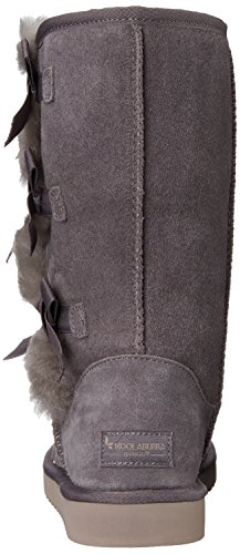 Koolaburra von UGG Damen Victoria Tall Fashion Boot Hase