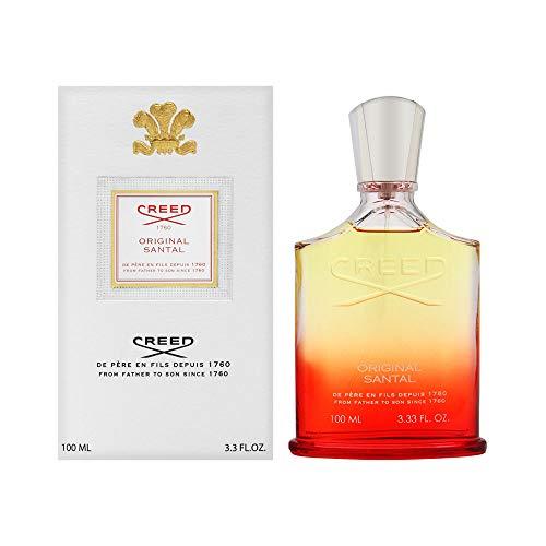 Creed Creed Original Santal