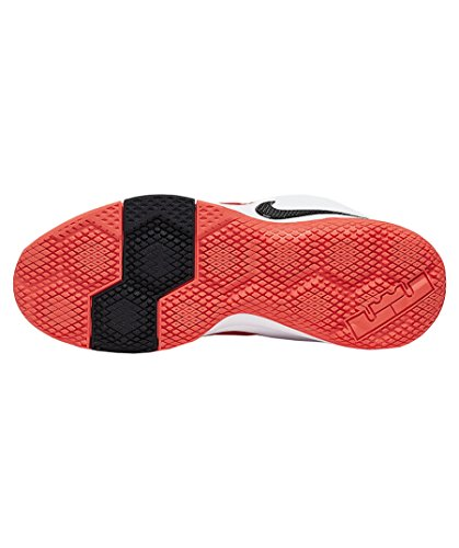 Basket Da Nike 600 Uomo Scarpe 852439 Rosso 4wHvRq