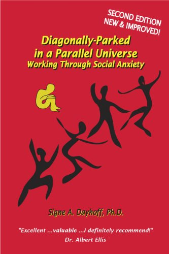 Diagonally-Parked in a Parallel Universe: Working Through Social ...