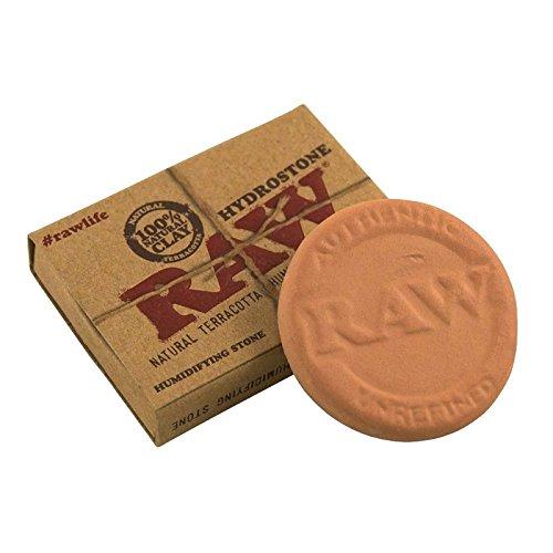 RAW-Hydrostone-Natural-Terracotta-Humidifying-Stone-Set-of-3
