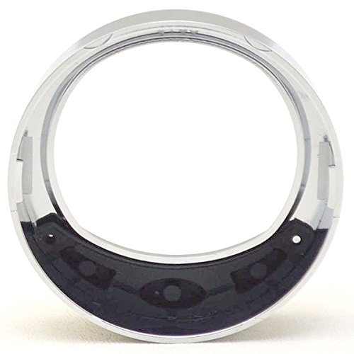 Lowrance Boat Depth Gauge Finder Bezel | Four Winns 00-0133-91