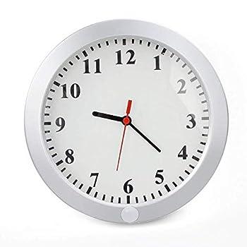 Cmara-espa-720P-Cmara-espa-Cmara-de-vdeo-Reloj-Cam-DVR-DV-Agujero-Mini-cmara-web-de-vigilancia es