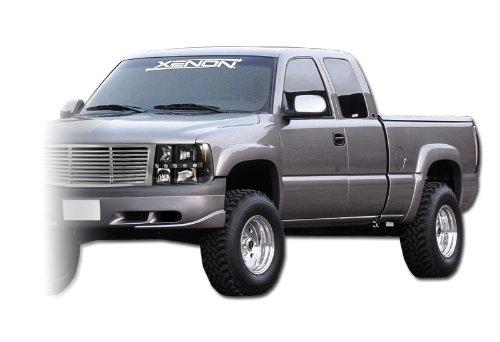 1999 2002 chevy silverado 1500 2500 2000 2006 chevy tahoe suburban 1500 2500 led black