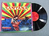 Freedom (AMIGA) / Vinyl record [Vinyl-LP]
