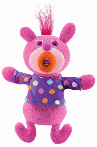 Mattel-R4759-Mueco-cantarn-color-rosa-importado-de-Alemania