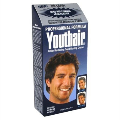 youthair-creme-lead-free-375oz-box-2-pack