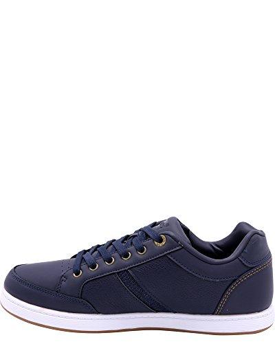 Levis Mens Gliroy Pebble Sneakers,51748609U Navy