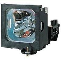 ET-LAD35L Long Life Replacement Lamp for Pt D3500 Series