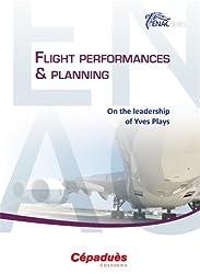 Flight performances & planning - ENAC SERIES