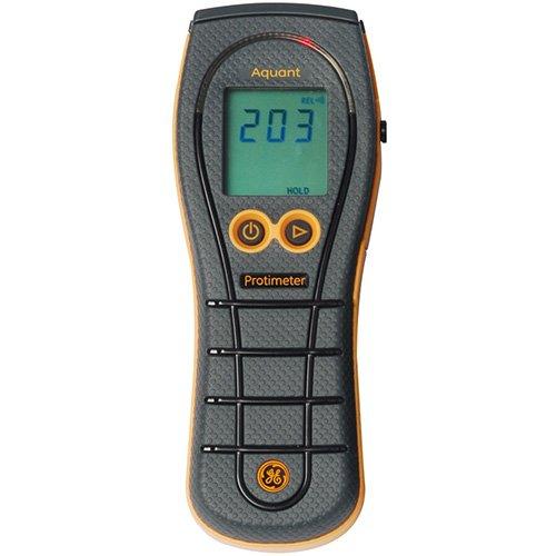 Protimeter BLD5765 Moisture Meter