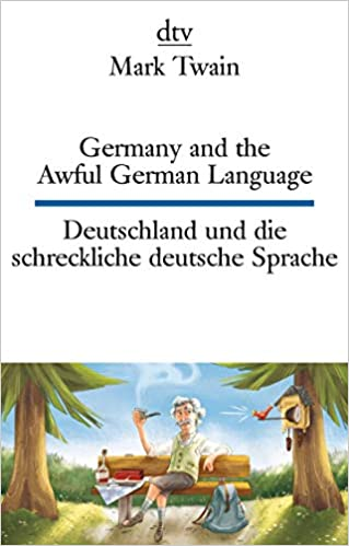 Germany and the Awful