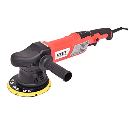 dual action grinder electric - 1