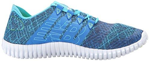 New Running 730v3 Shoe basin Bayside Balance Women's qBzvwOq