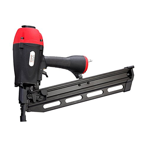 Framing Nail Gun For Sale Only 2 Left At 70