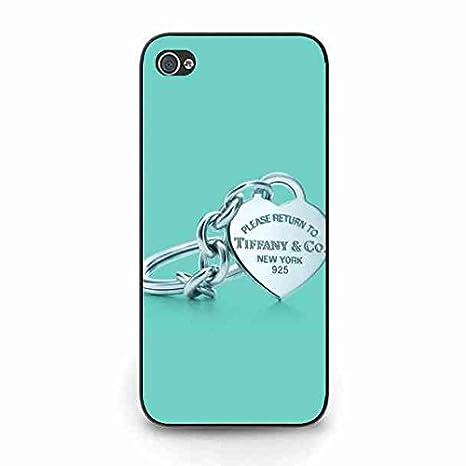 f336e689234 Cheap Tiffany Phone Funda IPhone 5c,Tiffany & Co Phone Funda,Tiffany Logo  Funda