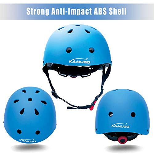 Buy skateboard helmets