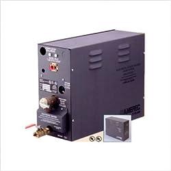 Amerec AK10 shower steam generator