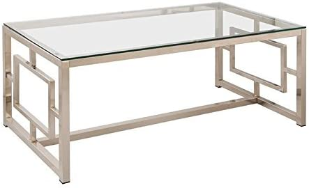 Coaster Home Furnishings Cairns Coffee Table