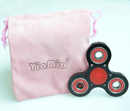 yiamia-tri-spinner-fidget-toy-nylon-pa-material-hybrid-si3n4-ceramic-bearing-good-for-adhd-edc-hand-