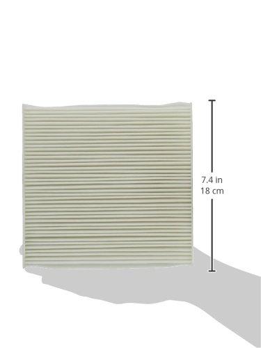 HEN E2959LI Heating