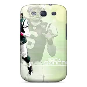 New England Patriots Tom Brady Single Cell Phone Hard Protection Case For Ipod Touch 5 Cover MINI