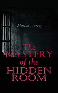 The Mystery Of The Hidden Room by Marion Harvey ebook deal