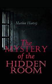 The Mystery of the Hidden Room: Murder Mystery Novel
