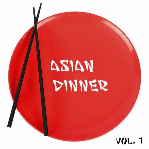 (Asian Dinner )