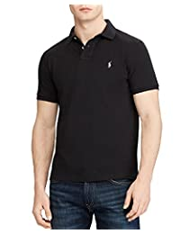 RLX by Ralph Lauren Men Polo T-shirt