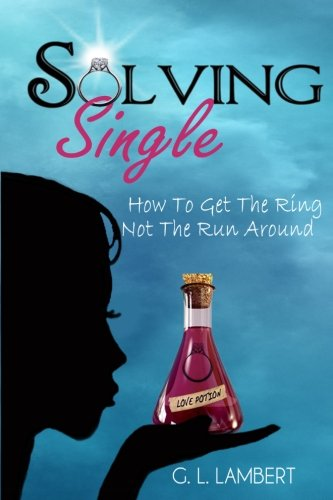 Search : Solving Single: How To Get The Ring, Not The Run Around