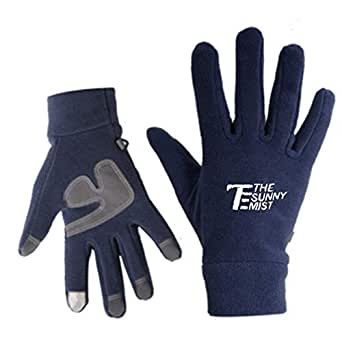 Winter Gloves -20°F Cold Proof Thermal Driving Touch