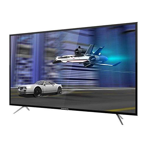 5ae4492def800b Thomson 65ut6006 TV LED 4k uhd 164 cm (65) - Smart TV - 3 x hdmi - Classe  énergétique a+  Amazon.fr  Auto et Moto