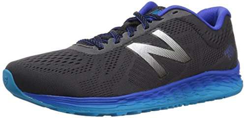 pacific Fitness Scarpe Pd1 Maris Phantom Unisex New Da Balance Adulto wZqOO1FAS