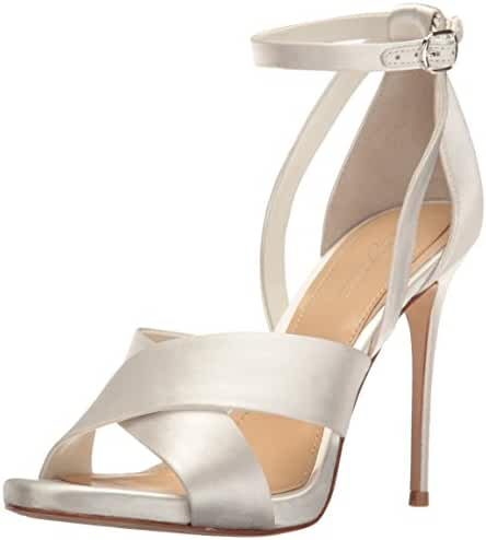 Vince Camuto Women's Dairren Heeled Sandal