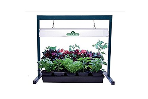 Grow Lights For Seedlings, Gardening Grow Lights For Indo...