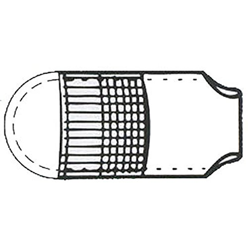 quilter thimble - 1