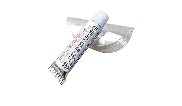 Fishyu Barco Inflable Juego de Reparación PVC Material ...